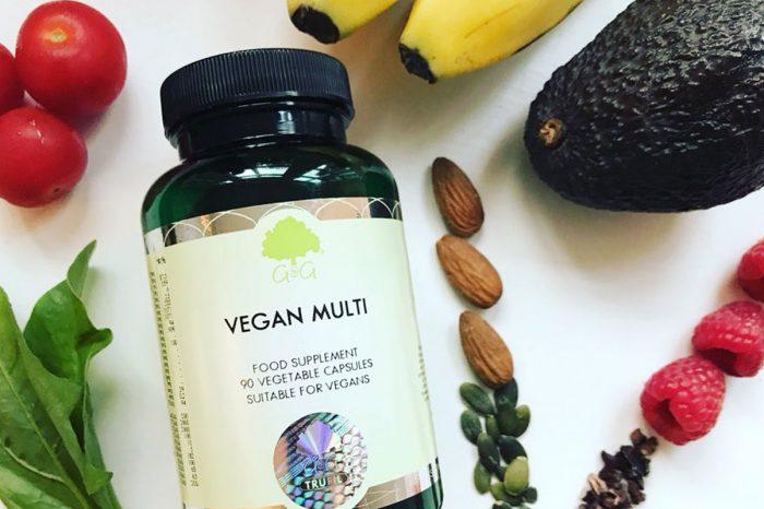 vitamine online